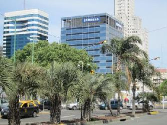 Tigre Delta City Tour Buenos Aires  City tours Buenos Aires