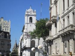 FÜR WEITERE INFORMATIONEN UND UNSERE AKTUALISIERTE ANGEBOTE AUF DEUTSCHE FAHNE KLICKEN City tours Buenos Aires