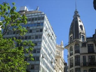 Buenos Aires City Tours  City tours Buenos Aires
