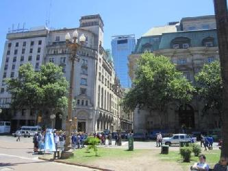 Link Exchange  Link with City Tours In Buenos Aires  Buenos Aires City Tour Links City tours Buenos Aires