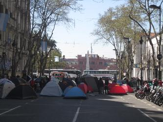 Buenos Aires private Tour View froam a  beautiful city  City tours Buenos Aires