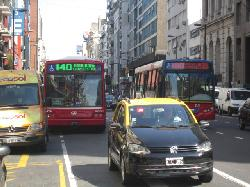 Buenos Aires private Tour Walking tour Ask us for prices ande days City tours Buenos Aires