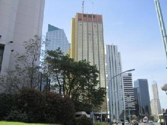CIY TOUR BUENOS AIRES PRIVATE CITY TOURS IN BUENOS AIRES  BA DOWN TOWN  City tours Buenos Aires