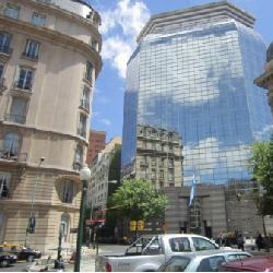 tour 6 - COMING TO BUENOS AIRES FOR BUSINESS? City tours Buenos Aires