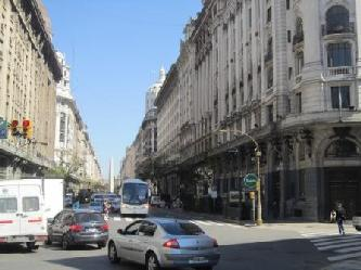 private tours to know Buenos Aires City tours Buenos Aires