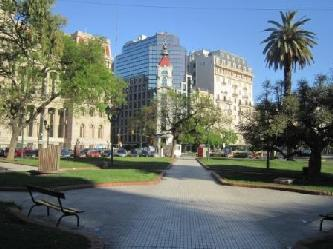 guide for private tours in Buenos Aires City tours Buenos Aires
