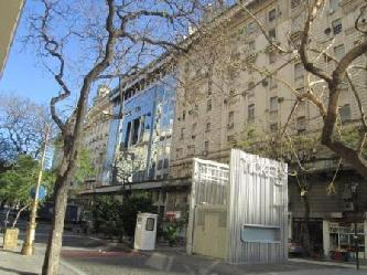 private tour guide in Buenos Aires City tours Buenos Aires