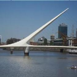 private City Tours in BA in german and english  City tours Buenos Aires