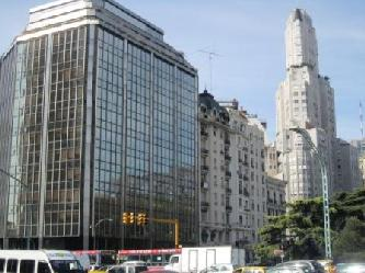 citytours guide in Buenos Aires City tours Buenos Aires
