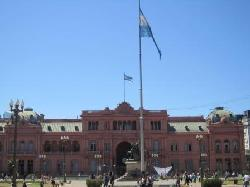 PRIVATE TOURS IN BUENOS AIRES FOR EXPORT DOG WALKER IN BA CITY  City tours Buenos Aires