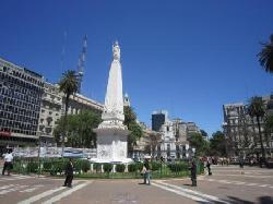 Attraction Buenos Aires private Tours City tours Buenos Aires