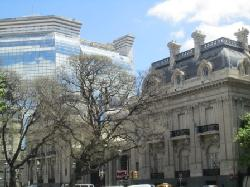 tours in Buenos Aires in German City tours Buenos Aires