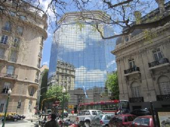 CITY TOURS IN BUENOS AIRES  OFFER YOUR City tours Buenos Aires
