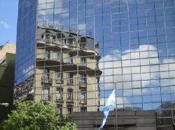attraction Buenos Aires City Tours City tours Buenos Aires