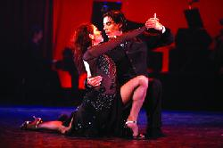 learn Tango in Buenos Aires City Tours in Buenos Aires  City tours Buenos Aires